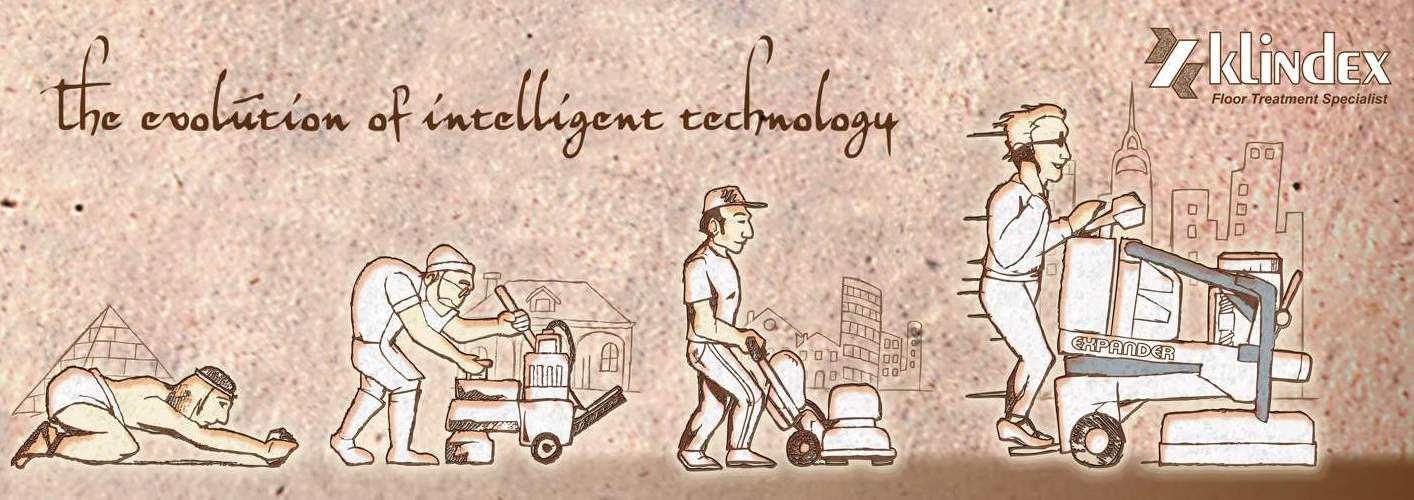 evolution-of-intelligent